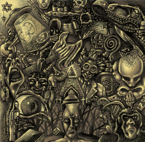 Richard Patmore 03 Apophis NoLogoColour Apophis CD Cover