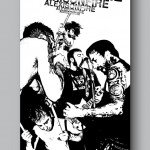 Alexisonfire Posters - Series 2
