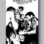 Alexisonfire Posters - Series 2