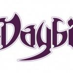 Daybi Logo