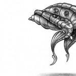 Alien Fug