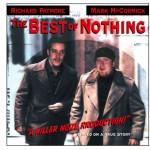 The Best Of Nothing 'A Killer Noize Production'