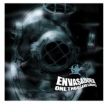 Envasadora 'One Thousand Leagues'