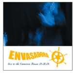 Envasadora 'Live At The Cameron House'