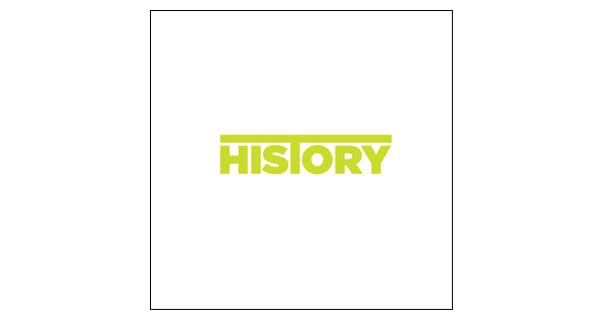 History 'Never Ends'