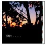 History 'Echo'