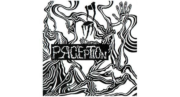 Prception Illustration