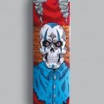 My Pro Skateboard