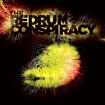 New Song by THE REDRUM CONSPIRACY 'Thread of the Vein'
