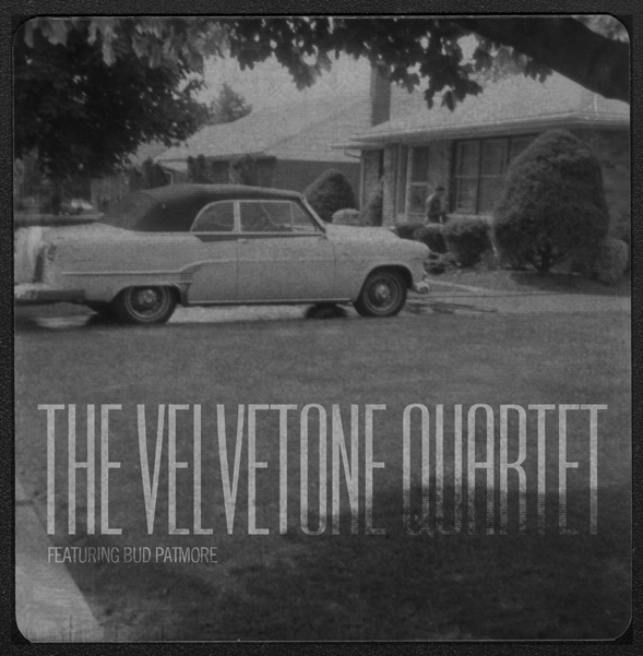 The Velvetone Quartet