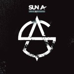 SUN A's Debut Album Smoke & Mirror's