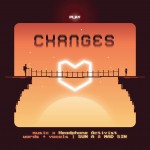 NEW MUSIC by my alter ego SUN A - CHANGES ft. Mad Sin